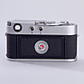 M2 Rangefinder Dummy (Attrape) Camera Thumbnail 3