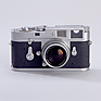 M2 Rangefinder Dummy (Attrape) Camera Thumbnail 1