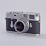 M2 Rangefinder Dummy (Attrape) Camera Thumbnail 2