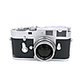 M2 Rangefinder Dummy (Attrape) Camera - Pre-Owned