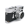 M2 Rangefinder Dummy (Attrape) Camera - Pre-Owned Thumbnail 1