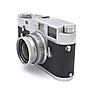 M2 Rangefinder Dummy (Attrape) Camera - Pre-Owned Thumbnail 2