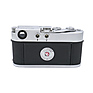 M2 Rangefinder Dummy (Attrape) Camera - Pre-Owned Thumbnail 3