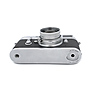 M2 Rangefinder Dummy (Attrape) Camera - Pre-Owned Thumbnail 5