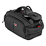 Pro Light Video Camera Case (Black) Thumbnail 4