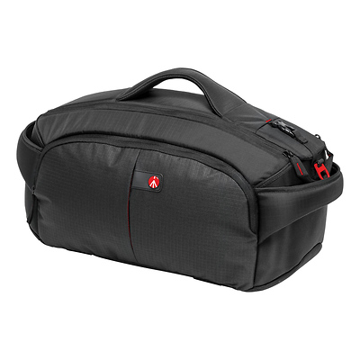 Pro Light Video Camera Case (Black) Image 0