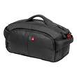 Pro Light Video Camera Case (Black)