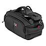 PL-CC-195 Pro Light Video Camera Case (Black) Thumbnail 7