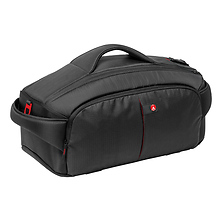 PL-CC-195 Pro Light Video Camera Case (Black) Image 0