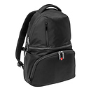 Manfrotto | Advanced Active Backpack I | MB MA-BP-A1