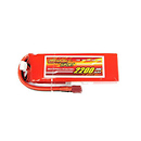 Dinogy | 3S 11.1V 2200mAh 30C Battery Pack | 3S220030C