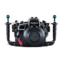 Nauticam | NA-7DMKII Underwater Housing for Canon 7D Mark II Digital SLR | 17319
