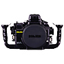 Underwater Housing for Canon 5D Mark III V2 Thumbnail 0