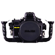 Underwater Housing for Canon 5D Mark III V2
