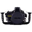 Underwater Housing for Canon 5D Mark III V2