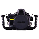 Sea & Sea | Underwater Housing for Canon 5D Mark III V2 | SS-06163