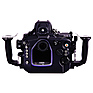 Underwater Housing for Canon 5D Mark III V2 Thumbnail 1