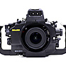 MDX-D810 Underwater Housing for Nikon D810