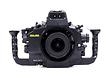 MDX-D810 Underwater Housing for Nikon D810
