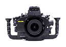 Sea & Sea Underwater Housing for Nikon D810 Digital SLR Camera