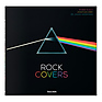 Rock Covers - Hardcover