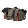 Ledger Camera Bag (Military Ruggedwear)