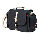 Domke Herald Camera Bag (Black Ruggedwear)