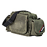 Crosstown Courier Camera Bag (Military Ruggedwear)