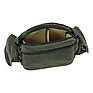 Crosstown Courier Camera Bag (Military Ruggedwear) Thumbnail 3