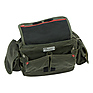 Crosstown Courier Camera Bag (Military Ruggedwear) Thumbnail 4