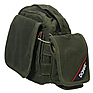 Crosstown Courier Camera Bag (Military Ruggedwear) Thumbnail 5