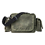 Crosstown Courier Camera Bag (Military Ruggedwear) Thumbnail 1