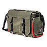 Metro Messenger Camera Bag (Military Ruggedwear)