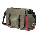 Domke Metro Messenger Camera Bag (Military Ruggedwear)