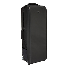 Production Manager 40 Rolling Gear Case Image 0