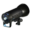Broncolor | Siros 400 WiFi/PW Monolight | B-31.61407