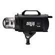 Baja B4 Battery-Powered Monolight
