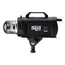 Dynalite | Baja B4 Battery-Powered Monolight | B4-400