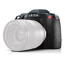 Leica | S-E Digital SLR Camera Body (Typ 006) | 10812