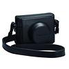 Fujifilm | LC-X30 Leather Case (Black) | 16440745