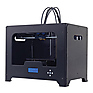 Creator X Dual Extrusion 3D Printer