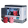 Dreamer Dual Extrusion 3D Printer Thumbnail 5