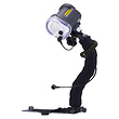 YS-03 Universal Lighting System for Underwater Photography