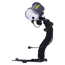 Sea & Sea | YS-03 Universal Lighting System for Underwater Photography | SS-03541