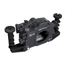 Aquatica | Underwater Housing for Panasonic DMC-GH4 With Vacuume Sensor | 33000OPTVC