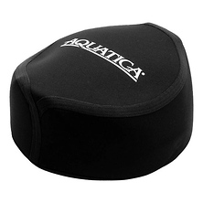 Neoprene Dome Cover for 8 In. Dome Port and Shade Image 0