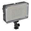 GiSTEQ | Flashmate II LED 198 | F2980