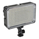GiSTEQ | Flashmate II LED 198 | F2980