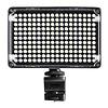 GiSTEQ | Flashmate II LED 198 With Colour Temp Control | F2981