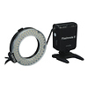 GiSTEQ | Flashmate II Ringflash for Canon Cameras | C8-03-N101C-95